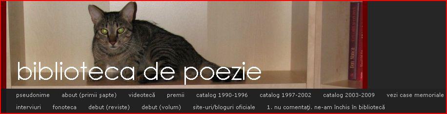 biblioteca_de_poezie