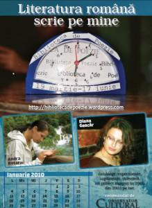 calendar-ianuarie-biblioteca-de-poezie
