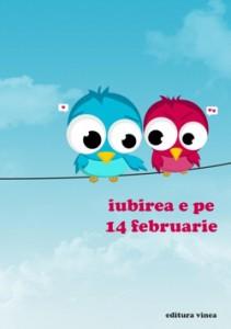 iubirea_14_februarie